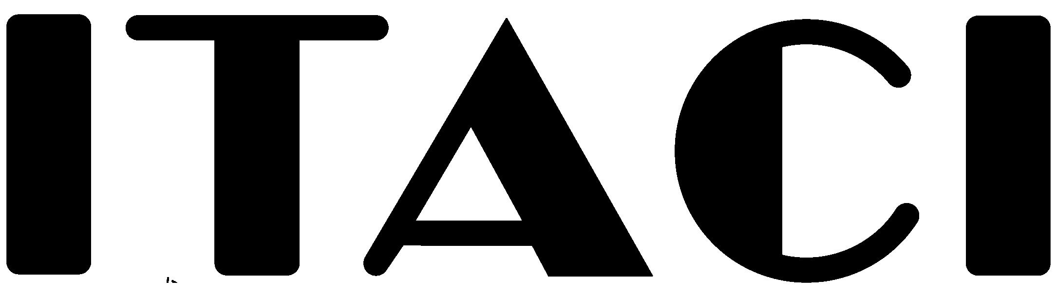 Itaci